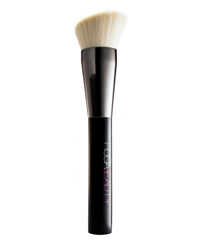 Huda Beauty - Buff Blend Brush