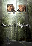 DVD : Redwood Highway