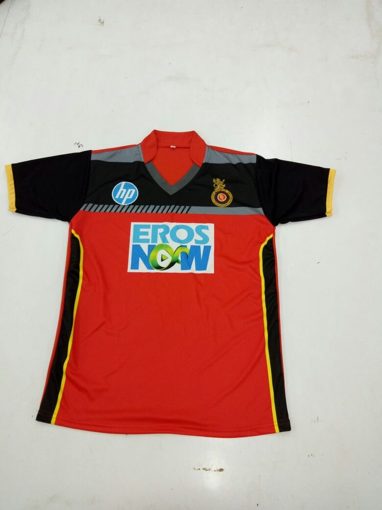 899dd2fd3fd Online Football Shirts India – EDGE Engineering and Consulting Limited