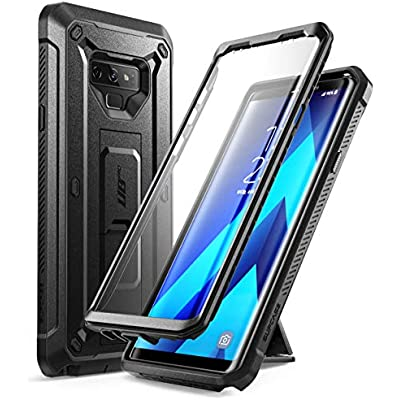 samsung-galaxy-note-9-case-supcase