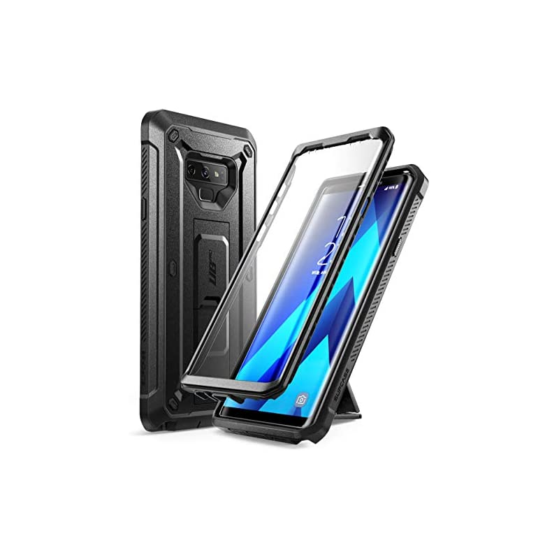 Samsung Galaxy Note 9 Case, SUPCASE Full