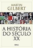 capa de A História do Século XX