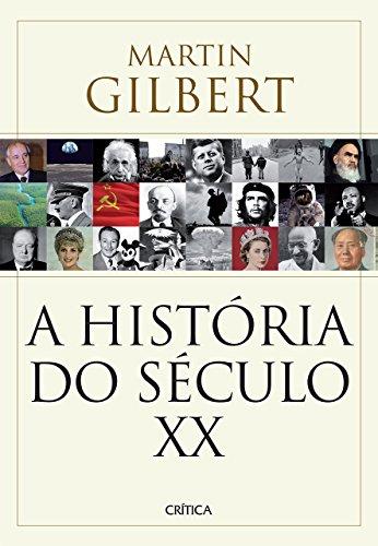 A História do Século XX