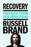 img - for Recovery: Freedom From Our Addictions book / textbook / text book