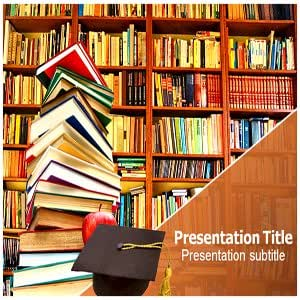 Amazon Com Academic Studies Powerpoint Templates