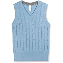 923b7e2a8479 Sweaters For Boys - Buy Boys Sweaters Online At Best Prices In Qatar.