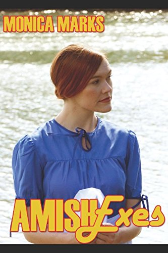 Download Amish Exes pdf