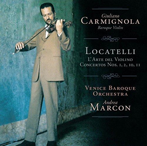locatelli-larte-del-violino-op-3