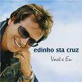Voce E Eu: Um Tributo Aos Bee Gees by Edinho Santa Cruz