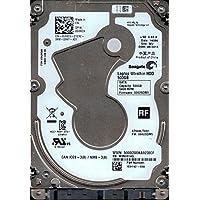Seagate ST500LT032 F/W: 0002SDM1 P/N: 1E9142-030 500GB WU