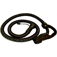 Genuine Filter Queen 6 Electric Hose