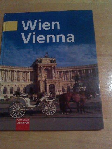 Wien Vienna (Swiss Wien)