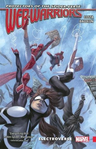 web-warriors-of-the-spider-verse-vol-1-electroverse