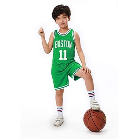 LZNK Jersey - Gimnasio Retro para niños, Camisetas de ...