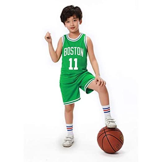LZNK Jersey – Chaleco de Gimnasio Retro para niños, Camiseta de ...
