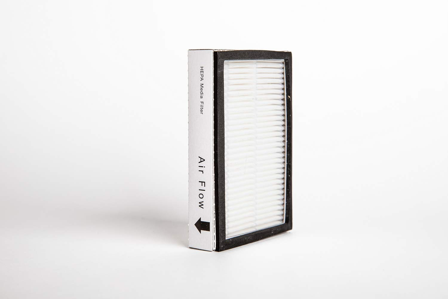 Green Label Replacement Exhaust HEPA Filter EF-2 for Kenmore and Panasonic Vacuum Cleaners (Compares to 86880 and MC-V194H)