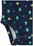 Simple Joys by Carter's Baby Boys' 6-Pack