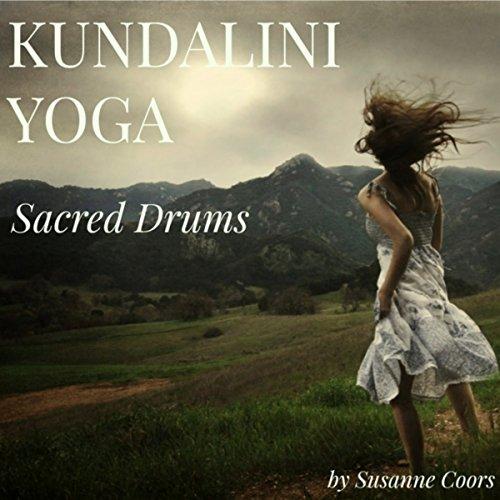 kundalini-yoga-sacred-drums