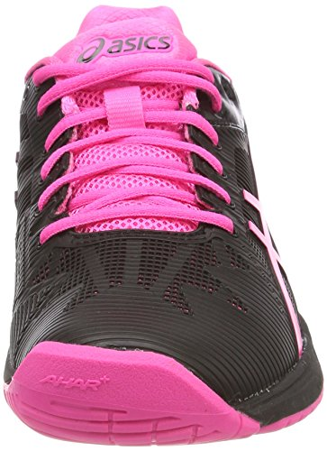 38 Multicolore silver Tennis Femme solution De Speed 9020 Blanc Gel hot 3 Asics Chaussures Pink black Eu cTP1wznxzZ