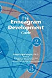img - for The Enneagram Development Guide by Ginger Lapid-Bogda (2010-04-21) book / textbook / text book