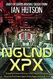 Bargain eBook - NGLND XPX