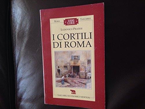 I cortili di Roma