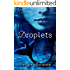 Droplets (DROPLETS Trilogy Book 1)