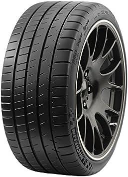 Michelin Pilot Sport A//S 3 235//40ZR18 95Y All-Season Radial Tire