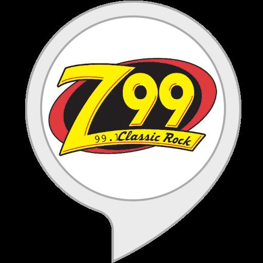 99.1 Z99