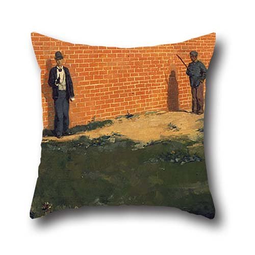 the-oil-painting-max-klinger-spaziergnger-der-berfall-throw-pillow-covers-of-18-x-18-inch-45-by-45-c