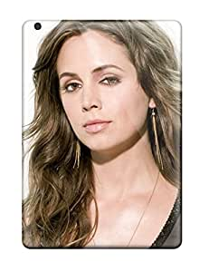 New Arrival Eliza Dushku 33 SRHTiDY748JtqZr Case Cover/ Air Ipad Case