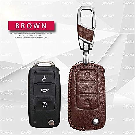 Mercury_Group, funda para llave de coche, funda para llave ...