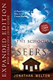 The School of the Seers Expanded Edition: A