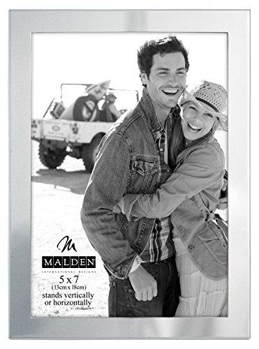 Engravable Picture Frames - 3
