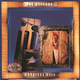 Greatest Hits: Joe Jackson