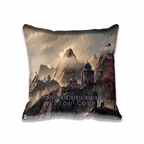 custom-design-aegon-pillow-cases-zippered-20x20-square-artistic-pillowcase-fantasy-cushion-covers-tw