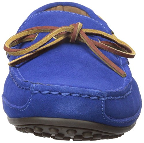 Polo Ralph Lauren Men's Wyndings-S Driving Style Loafer Sapphire Star discounts cheap for sale 2014 newest cheap online cheap excellent buy cheap exclusive yoyk2tr