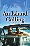 An Island Calling