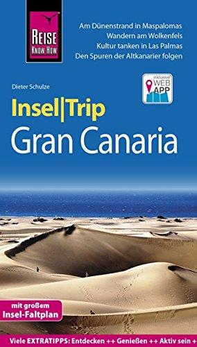 reise-know-how-inseltrip-gran-canaria-reisefhrer-mit-insel-faltplan-und-kostenloser-web-app
