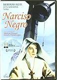 NARCISO NEGRO - DEBORAH KERR - JEAN SIMMONS - SABU
