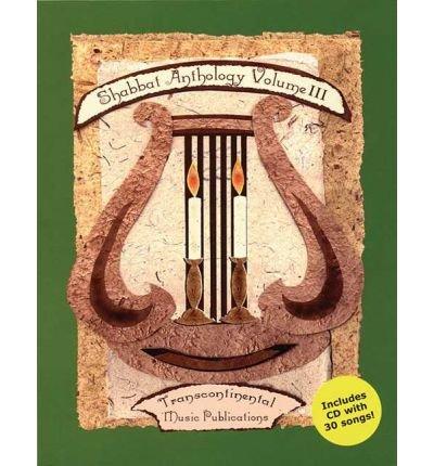 [(Shabbat Anthology - Volume III)] [Author: Joel N Eglash] published on (October, 2007) PDF