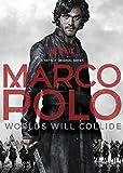 Marco Polo Sn1