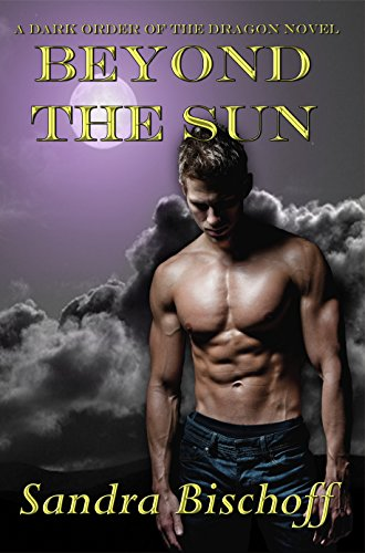 Bargain eBook - Beyond the Sun