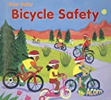 Bicycle Safety, Sue Barraclough, 1403498644