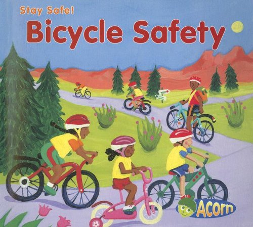 Bicycle Safety (Stay Safe)