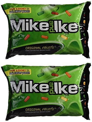 mike-and-ike-original-fruits-bulk-candy-9-lbs-by-just-born
