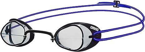 Occhialini da Gara Unisex Adulto ARENA Swedix Mirror
