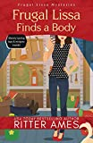 Specially priced during preorder!  Melissa Eller looks for ways to save people money. She never wanted to find a dead body… Especially since she and the victim argued in public the previous evening. And she kind of threatened him (all a big misunde...