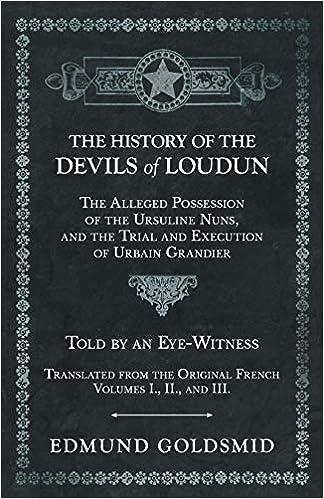 Amazon.com: The History of the...