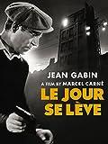 Jour Se Leve (Le) (English Subtitled)